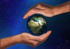 Theta333® Bilinçaltı Dili ANINDA DÖNÜŞÜM Mucizesi / Tuncay Yeşilpınar: Bu SIR Yaşam Algımızı Kökten Sarsabilir!!!
