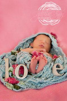 Newborn Pictures  https://www.facebook.com/gilliandyanphotography