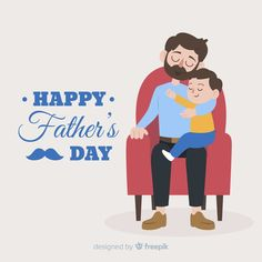 Fathers Day Images Quotes, Happy Fathers Day Images, Happy Fathers Day Greetings, Father's Day Greetings, Fathers Day Banner, Fathers Day Sale, Hd Images, Funny Images, Free Images