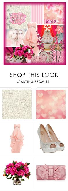 """""""""""I have feelings too. I am still human. All I want is to be loved, for myself and for my talent."""" - Marilyn Monroe"""" by getterkagu ❤ liked on Polyvore featuring beauty, Itasca, Victoria's Secret PINK, New Growth Designs, Valentino, ESCADA, CO and Sharpie"""