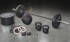 Kijiji - Buy, Sell & Save with Canada's Local Classifieds Fitness Equipment, No Equipment Workout, Fitness Depot, Northern Lights, Gym, Stuff To Buy, Gymnastics Equipment, Gym Equipment, Fitness Gear