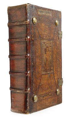 bookbinding...............Beautiful