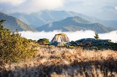 Camping In Style On The Continent  Overview: Fancy a stylish camping trip on the Continent? Check out our top four European glamping sites! Glamping has become very popular in recent years. This is partly due to the recession, which has meant that budget-conscious holidays have been in vogue. Glamping is…
