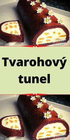 Tiramisu, French Toast, Breakfast, Food, Morning Coffee, Essen, Meals, Tiramisu Cake, Yemek