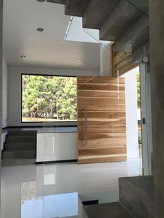 Buscá imágenes de diseños de Pasillos y recibidores estilo de Arki3d. Encontrá las mejores fotos para inspirarte y creá tu hogar perfecto.