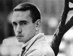 Edward Albee quotes #openquotes