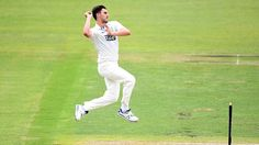 Cummins and Cowan established up New South Wales earn  http://www.bicplanet.com/sports/cricket-news/cummins-and-cowan-established-up-new-south-wales-earn/  #CricketNews