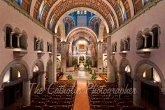 St. Joseph Cathedral, Wheeling, WV