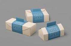 tart package design - Google 검색