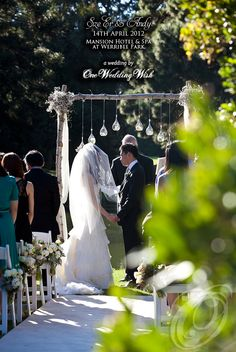 One-Wedding-Wish-Sze-Andy-Cover2