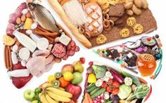 Top 10 Foods to Gain Muscle Mass - Page 2 | Breaking Muscle