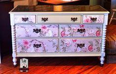 revivedvintage Restoration, Dresser, Inspired, Diy, Inspiration, Furniture, Vintage, Home Decor, Biblical Inspiration