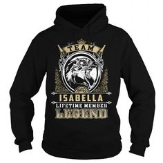 ISABELLA, ISABELLA T Shirt, ISABELLA Tee #name #tshirts #ISABELLA #gift #ideas #Popular #Everything #Videos #Shop #Animals #pets #Architecture #Art #Cars #motorcycles #Celebrities #DIY #crafts #Design #Education #Entertainment #Food #drink #Gardening #Geek #Hair #beauty #Health #fitness #History #Holidays #events #Home decor #Humor #Illustrations #posters #Kids #parenting #Men #Outdoors #Photography #Products #Quotes #Science #nature #Sports #Tattoos #Technology #Travel #Weddings #Women