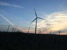 Wind turbine Wind Turbine, Zero