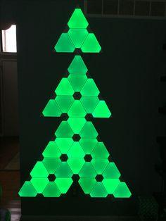 Christmas Light Automation Kit