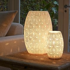 Hinh Table Lamp Large