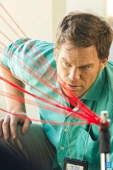 Photos - Dexter - Season 8 - Promotional Episode Photos - Episode 8.06 - A Little Reflection - Dexter - Episode 8.06 - A Little Reflection - Promotional Photos (3)
