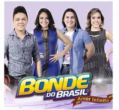 #bondedobrasil | Distribuição Digital Berger Mobile