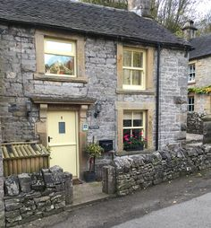'Duck Cottage' Milldale. Photo by Alison Chambre