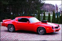 '78 Chevrolet Camaro Wide Body | Fredy.ee 1979 Camaro, Chevrolet Camaro 1970, Camaro Ss, Custom Muscle Cars, Chevy Muscle Cars, Custom Cars, Pony Car, Futuristic Cars, Wide Body