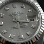 Rolex Watch Series by Jonathan's Watch Buyer – Rolex Models