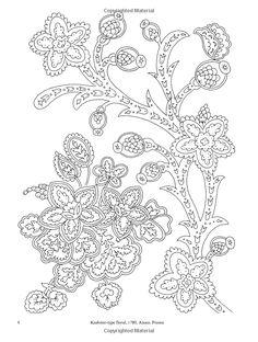 420 en iyi flower coloring g246r252nt252s252 coloring books