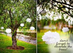 Google Image Result for http://3.bp.blogspot.com/-wLtF7YnaYgI/T5dps5us8vI/AAAAAAAADqU/9j7Los8ZNDM/s1600/Design-a-wedding%2B%25232%2BTrees%2Bcopy.jpg