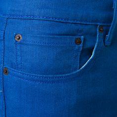 #jeans #levis #jeansshop