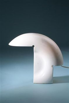 Table lamp Biagio, Afra & Tobia Scarpa, Flos 1968