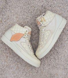 Just Don x Nike Air Jordan 2