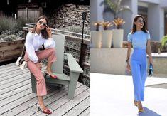 Nu Alpha Phi, Chi Rho, Sigma Tau, Fashion, Moda, Fashion Styles, Fashion Illustrations