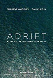 Afbeeldingsresultaat voor adrift