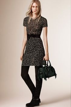 d47cd0970b6a Burberry Prorsum Pre-Fall 2015 - www.so-sophisticated.com Burberry Prorsum