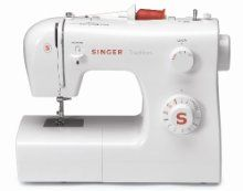 Singer 2250 Tradition Basic 10-stitch Sewing Machine from Singer