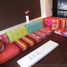 Mah Jong Design, Pictures, Remodel, Decor and Ideas