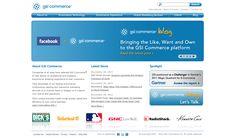 GSICommerce.com