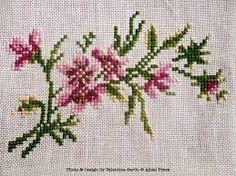 cross stitch ile ilgili görsel sonucu