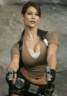 Google Image Result for http://www.fiz-x.com/wp-content/uploads/2013/03/lara-croft-cosplay-girls-5.jpg