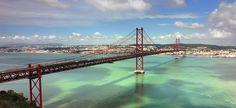 www.trippigintrips.blogspot.com  Lisboa, Portugal