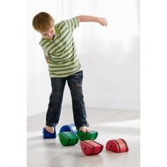 Weplay Stepping Stone (1 Pair)