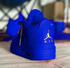 35 Cute Shoes Ideas For Kids - # Check more at schuhe.,Schuhe 35 Cute Shoes Ideas For K Nike Shoes Blue, Cute Nike Shoes, Cute Sneakers, Nike Air Shoes, Kid Shoes, Girls Shoes, Jordans Sneakers, Shoes Sneakers, Yeezy Shoes