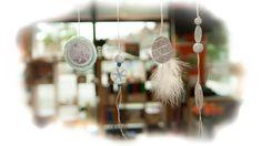 Ateliers créatifs pour les enfants pendant le mois de janvier - PIACC Boutique Atelier