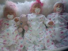 * Custom Reborn Baby Preemie Girl Boy Doll Lifesize Sleeper Or Awake So Real! *   eBay