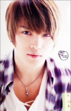 Great Korean Male Singers on Pinterest | Shinee, Jaejoong ...