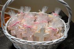communion iced cookies | Communion Baptism CROSS Sugar Cookies by KarlasHouseofCookies