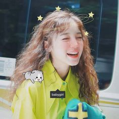 Cube Ent, Little Library, Soo Jin, Lucas Nct, I Miss U, Soyeon, Pretty People, Girly Things, Kpop Girls