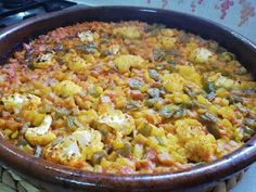 Relish Recipes, Soup Recipes, Vegetarian Recipes, Rice Krispies, Lentil Casserole, Easy Cooking, Cooking Recipes, Carrot Banana Cake, Chicken And Butternut Squash