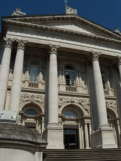 Tate Britain the holy grail. 3 trips this week. J.m.w. turner and pre-raphaelite .Heaven