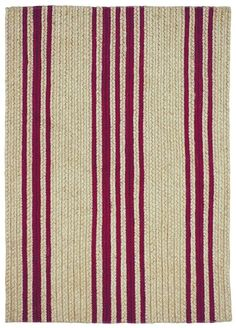 Homespice Decor Baker Farmhouse Jute Braided Rugs 27' x 45' Rectangle * More info could be found at the image url. (This is an affiliate link and I receive a commission for the sales) #AreaRugs, Runners and Pads