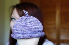 Stranded Blog Knitting Spinning Fibre Friday